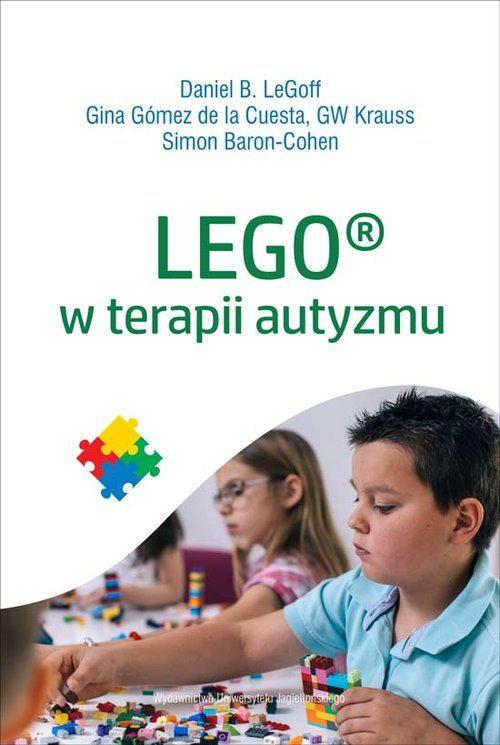 f91a3-lego-w-terapii-autyzmu[1]