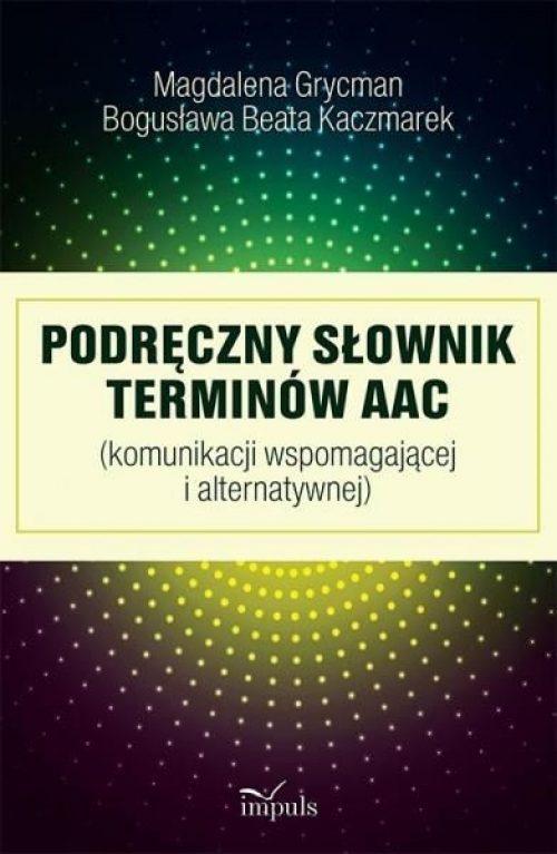 i-podreczny-slownik-terminow-aac[1]