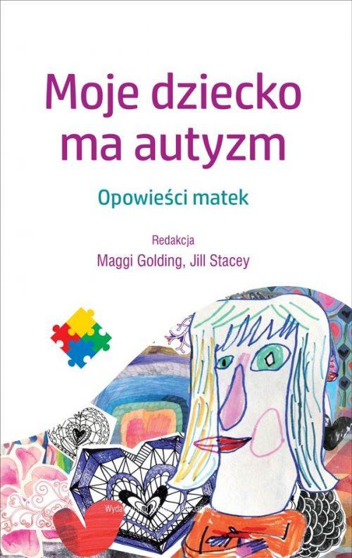 moje-dziecko-ma-autyzm-opowiesci-matek-b-iext55263280[1]