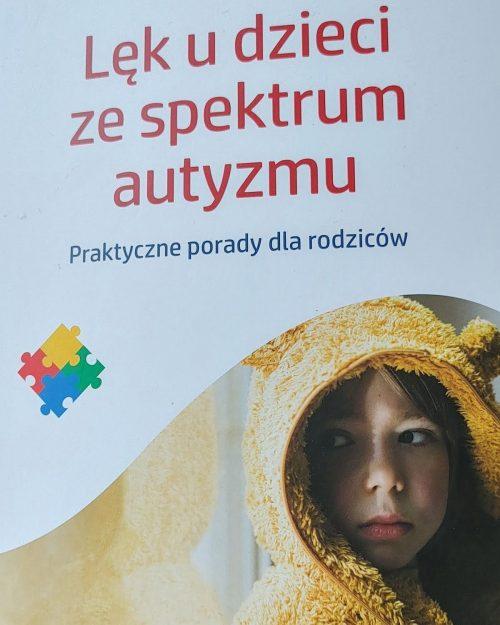 recenzja-lek-u-dzieci-ze-spektrum-autyzmu-4[1]